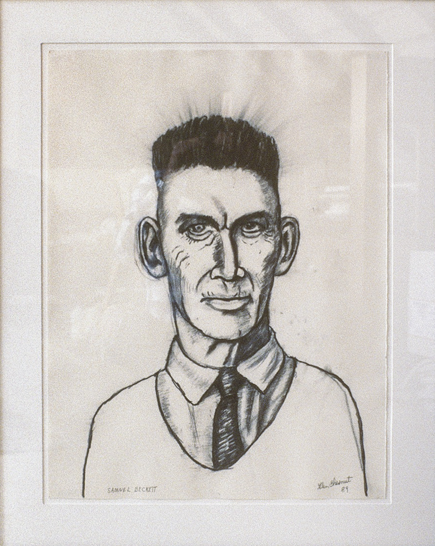 glen-chesnut-illustration-samuel-beckett-005178780009