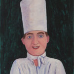 glen-chesnut-painting-050