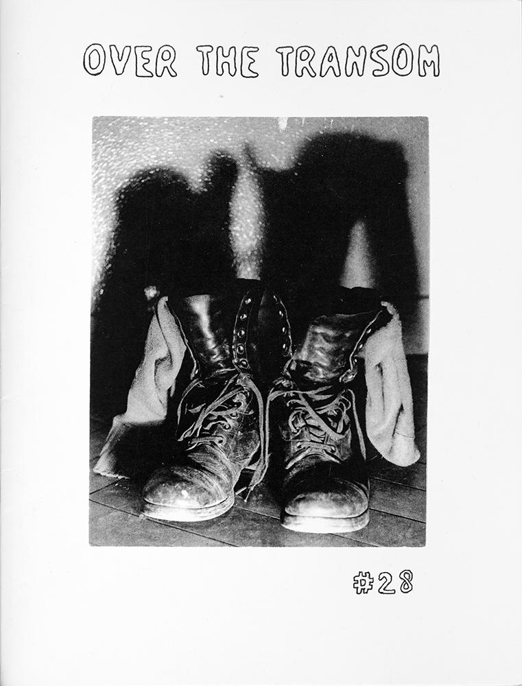 glen-chesnut-photo-cover-067