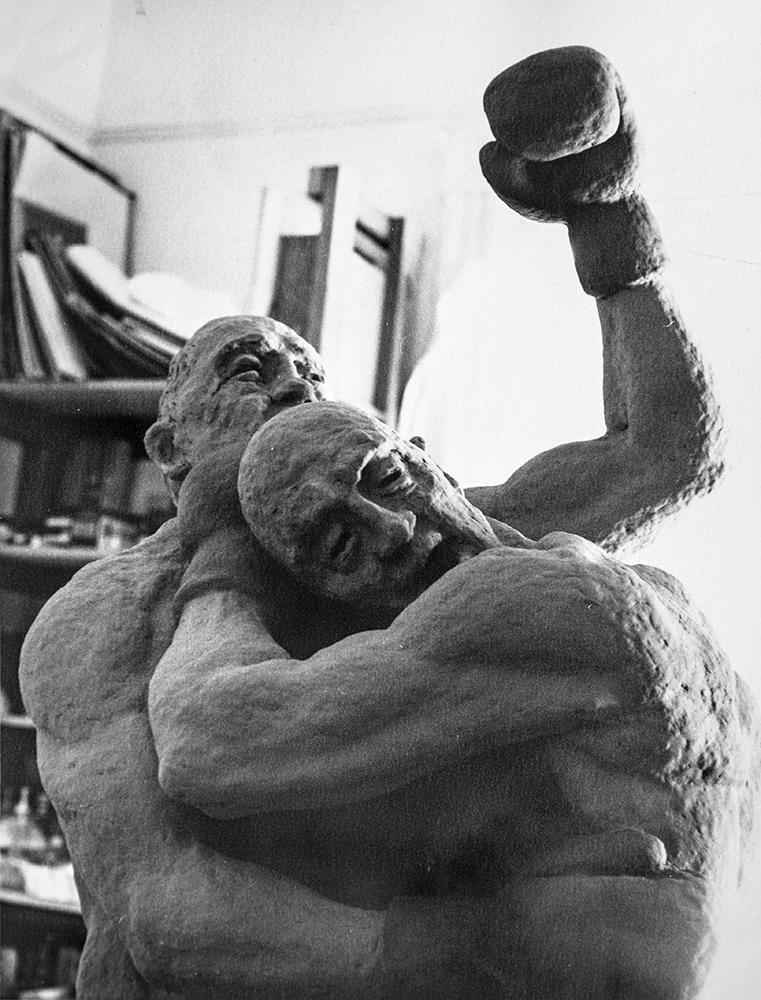 glen-chesnut-sculpture-009